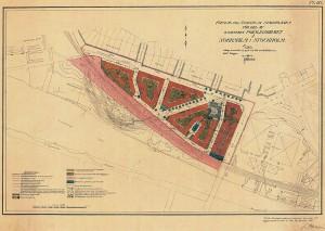 800px-Stadsplan_kvarteret_Porslinsbruket_1917