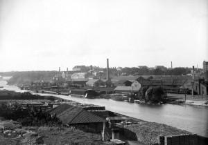Rorstrand_1896